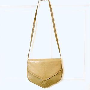 SALE‼️ Vintage Charles Jourdan shoulder bag